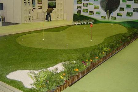 人工果岭|迷你高尔夫|室内高尔夫|水上高尔夫|模拟